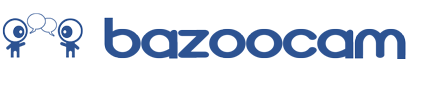 bazoocam chat reviewed