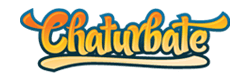 chaturbate.com review