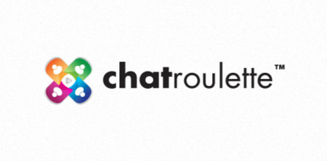 detailed info about chatroullete