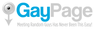 gay page site review