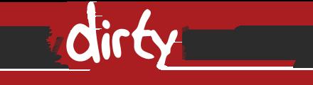 mydirtyhobby chat site